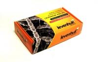 Набор микропрепаратов Levenhuk N20 NG