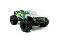 Радиоуправляемый внедорожник HSP 4WD EP Monster Sand Rail Truck (Lizard DM) 1:18 4WD - 94811-81192
