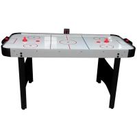 Игровой стол DFC Calgari аэрохоккей