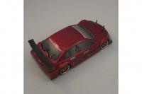 Радиоуправляемый автомобиль Xeme Pro 1:10 4WD HSP 94103PRO-12384R