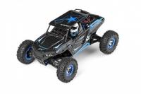 Радиоуправляемый краулер WL Toys Polestar 4WD RTR масштаб 1:12 2.4G WL Toys 12428-B