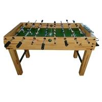 Игровой стол DFC SEVILLA new футбол