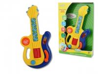 Рок-гитара BAIRUN BR2279E