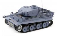 Танк Heng Long German Tiger 1:16 - 3818-1 PRO