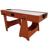 """Игровой стол DFC KICK """"2 в 1"""""""