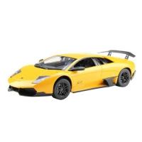 MZ Lamborghini LP670 110 - 2020