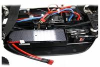 Радиоуправляемая багги HSP Electro Planet 4WD 1:8 Li-Po Battery - 94060-86092 - 2.4G