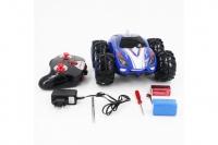 Радиоуправляемая машина амфибия YED Aqua Stunt YED YE81409