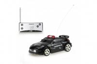 Радиоуправляемая машинка масштаб 1:58 WL Toys ct-8014