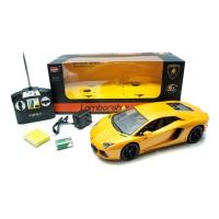MZ Lamborghini LP700 114 - 2025