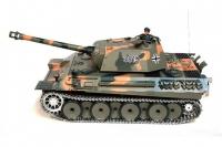 Танк Heng Long Panther 1:16 - 3819-1 PRO