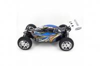 Радиоуправляемая багги HSP Electro Planet 4WD 1:8 Li-Po Battery HSP 94060-08060-3