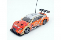 Радиоуправляемый автомобиль для дрифта Eneos Sustina Lexus RC-F 1:16 Autobacks TJ8004