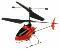 Радиоуправляемый вертолет Nine Eagles Solo V1 2.4 GHz AL Case