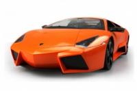 Радиоуправляемая машинка Model Lamborghini Reventon масштаб 1:10 Meizhi 2053