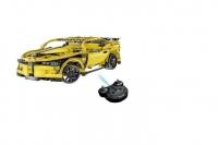 Набор деталей для сборки радиуправляемого автомобиля Double Eagle C51008W