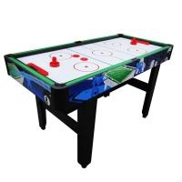 Игровой стол DFC FESTIVAL 13 в 1 трансформер GS-GT-1202