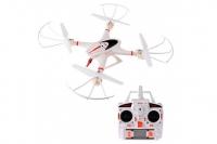 Радиоуправляемый квадрокоптер MJX X400 V2 2.4G с камерой C4005 MJX X400-v2-Camera