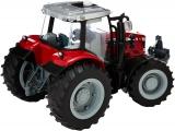 Трактор Tomy Massey Ferguson 6613