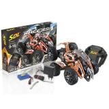 X5-Igniter