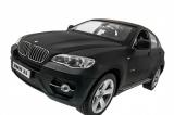 Радиоуправляемый автомобиль MZ Model BMW X6 масштаб 1:14 Meizhi 2016