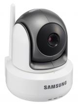 Видеоняня Samsung SEW-3043WPX4 (камера)