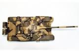 Радиоуправляемый танк Heng Long T90 Russia 3938-1