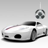 автомобиль Ferrari - 2028-1F08B