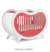 Dream Cherry