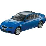 Радиоуправляемая машина MJX R/C BMW M3 Coupe 1:14 - 8542