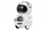 Карманный интерактивный робот (Русский язык) Jiabaile JIA-939A