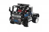 Конструктор - грузовик на р/у, QiHui, 6506