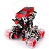 Радиоуправляемая машина Паук 666-361