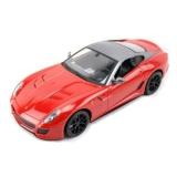 MZ Ferrari 599XX 114 - 2029