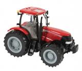Трактор Tomy Case IH 210 Puma