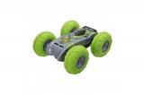 Радиоуправляемая машина Перевертыш с пневмо колесами CS Toys 0933