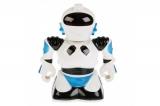 Интерактивный робот Jia Qi Robokid Jia Qi TT338