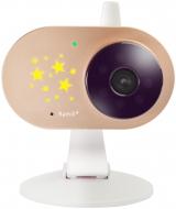 Дополнительная камера для видеоняни Ramili Baby RV1200C