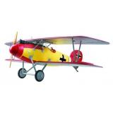Радиоуправляемый самолет Dynam Albatros RTF 2.4G - DY8960