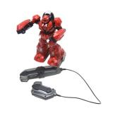 Радиоуправляемый робот для бокса SameWin Real Hero - SW3888