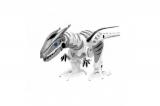 Радиоуправляемый динозавр Robone Robosaur Jia Qi TT320