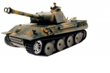 Танк Heng Long Panther 1:16 - 3819-1