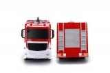 Радиоуправляемая пожарная машина Double Eagle 1:26 2.4G Double Eagle E572-003