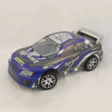 Автомобиль HSP Electro On Road Touring Car 4WD 1:8 - 94066