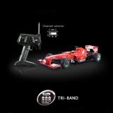 Ferrari F138 1:14 - 8511