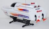 Радиоуправляемый катер Tornado 1:16 HT-3821