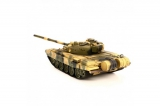 Радиоуправляемый танк VSTank T72M1 Airsoft Russian Camouflage 2.4G - A03102963