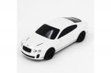Радиоуправляемая машина MZ Bentley Continental Meizhi 27040