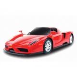 Автомобиль MJX Enzo Ferrari 1:10-8202