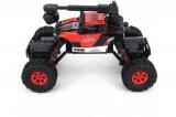 Радиоуправляемый краулер-амфибия Crazon Crawler c WiFi FPV камерой 4WD RTR масштаб 1:16 2.4G Create Toys CR-171603B